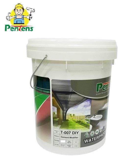 Pentens WP Primer T-007 4KG Primer cement modifier