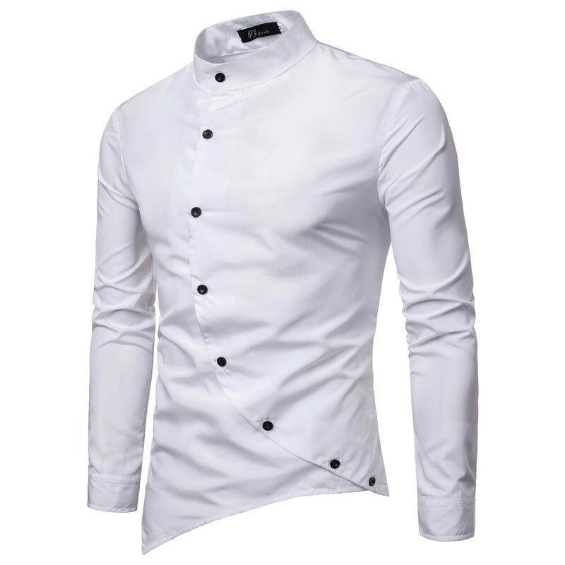 8a45631c Shirt for Men for sale - Mens Fashion Shirt Online Deals & Prices in  Philippines | Lazada.com.ph