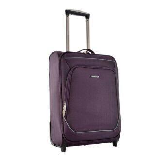 Alain Delon Laptop Backpacks