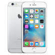 Apple iPhone 6s Plus 64GB Silver Image