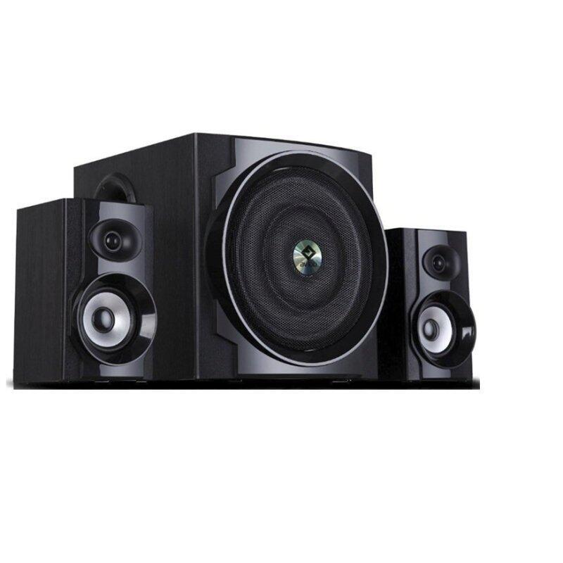 AV LAB BT4 Bluetooth 2.1 Multimedia Speaker Malaysia