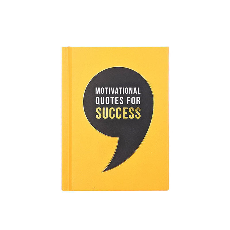 Summersdale - Motivational Quotes For Success Malaysia