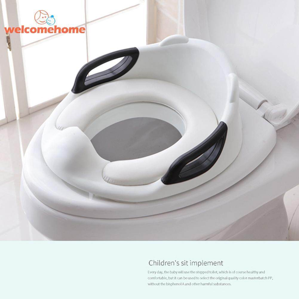 Surprising Best Reviews Baby Potty Training Seat Kids Toilet Bowl Caraccident5 Cool Chair Designs And Ideas Caraccident5Info