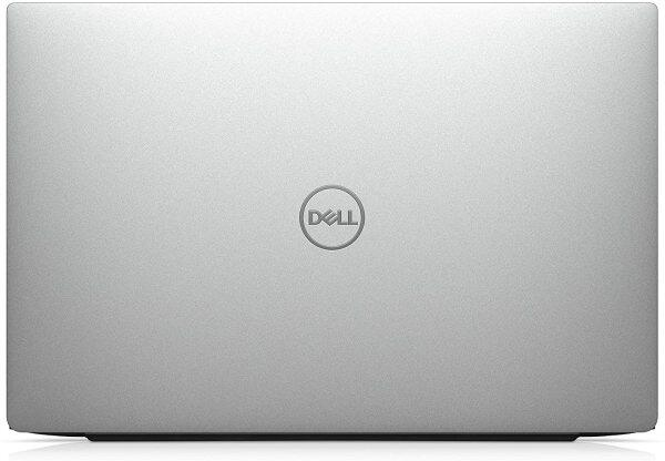 Dell XPS 9370 13.3in 4K UHD Touchscreen Laptop PC - Intel Core i7-8550U 4.0GHz, 16GB, 512GB SSD, Wi-Fi, Bluetooth, Webcam, Windows 10 Pro Malaysia