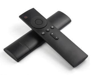 Điều Khiển Từ Xa DWN TV, Điều Khiển Từ Xa Cho Xiaomi Mi TV Set-Top Box 3 2 1 Thế Hệ thumbnail