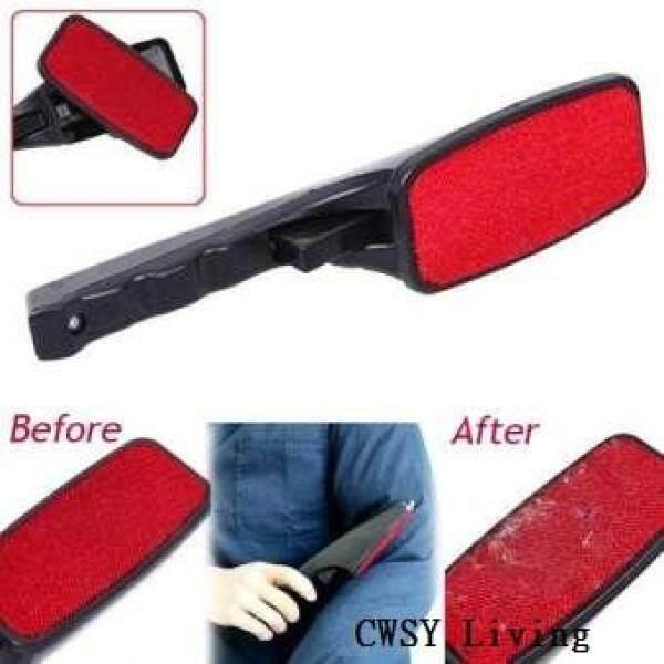 Multipurpose Magic Lint Brush Dust Brush for Clothes Lint Remover Hair Remover Brush