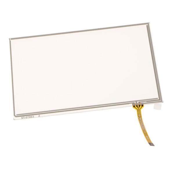 WDPlanet, Bảng Thay Thế Màn Hình Cảm Ứng Số Hóa LCD 7 Inch Chuông Cửa Trực Quan