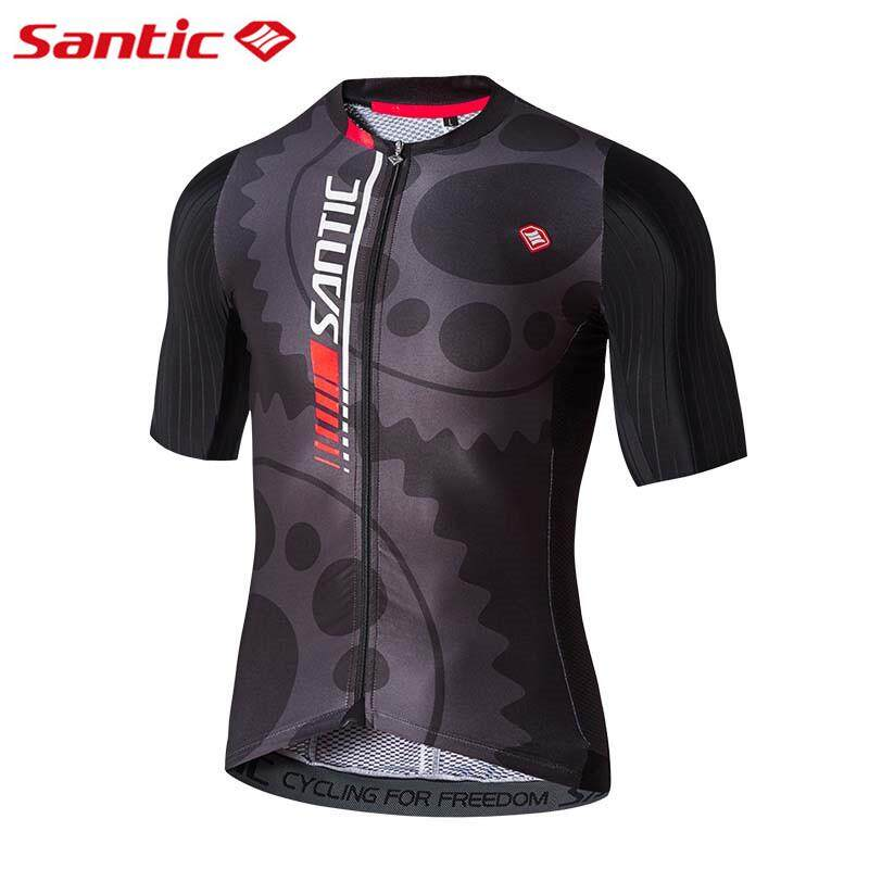 Cycling I Cycle For Beer Breathable top T SHIRT DRY FIT T-SHIRT
