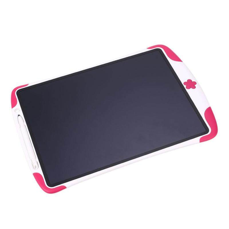 Bokeda Store Thông Minh cao Cấp Bán!!!!!!!!! chữ viết tay Ban LCD Cao Cấp 12 inch với Bút Văn Phòng Giáo Viên