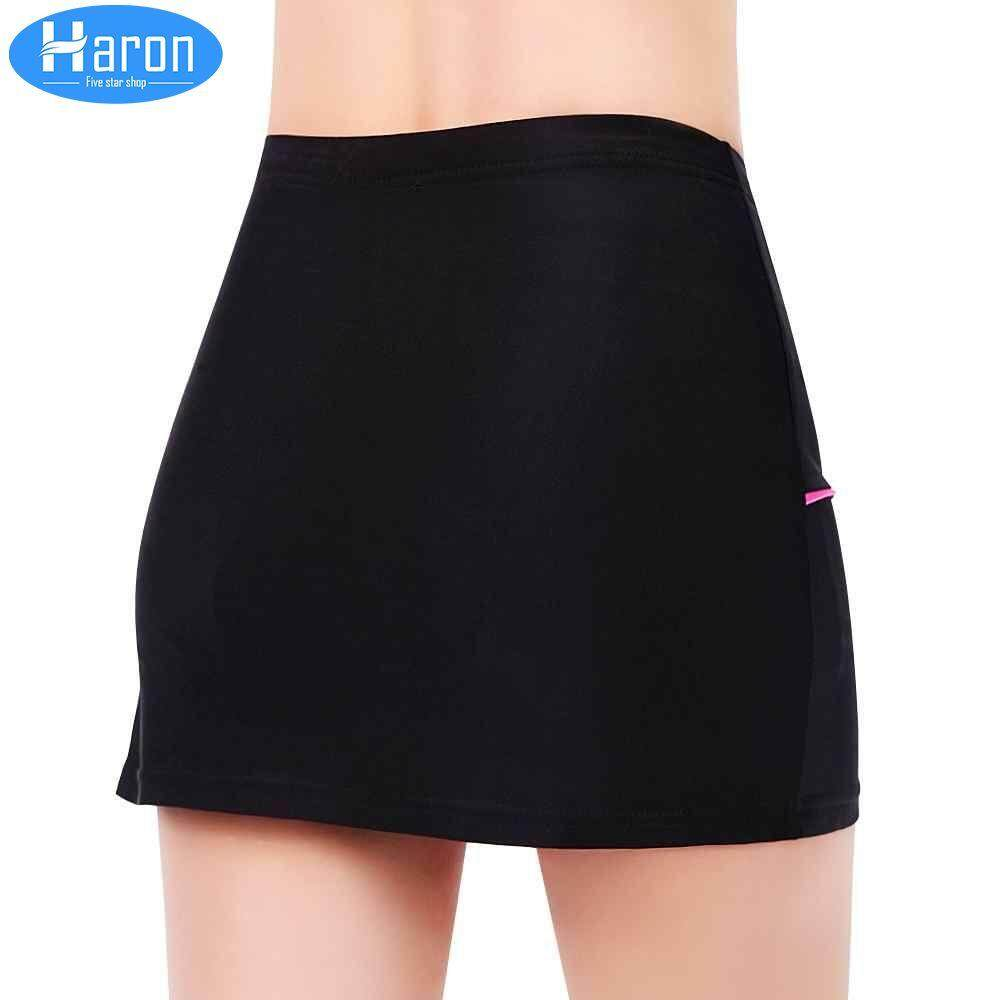 Clothing, Shoes & Accessories Activewear Intelligent Nwt Adidas Ladies Tennis Skirt Skirt