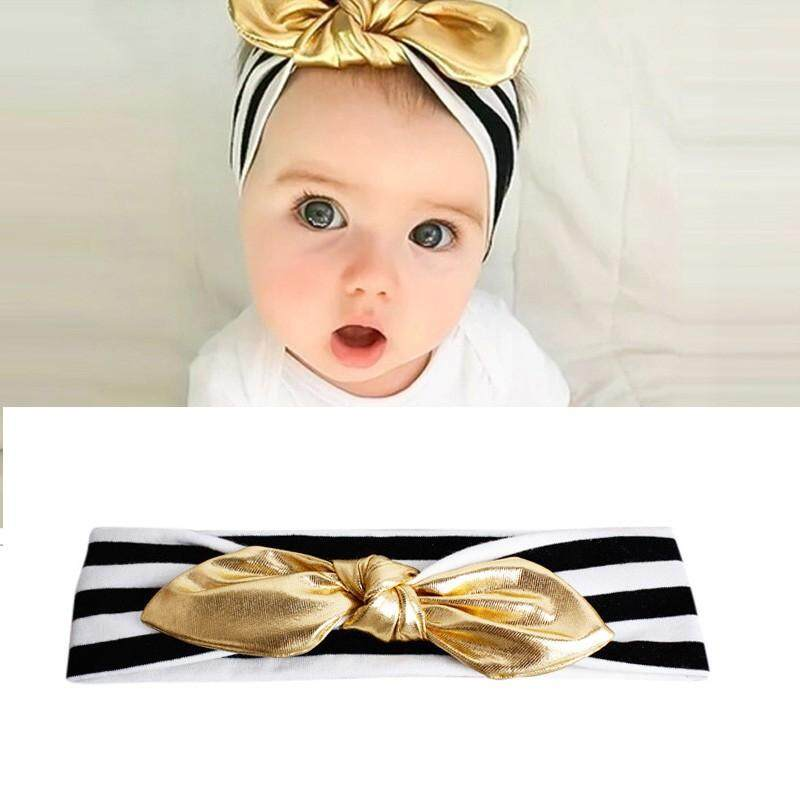 cd8e9f1ef Baby Girls  Accessories - Hair Accessories - Buy Baby Girls ...
