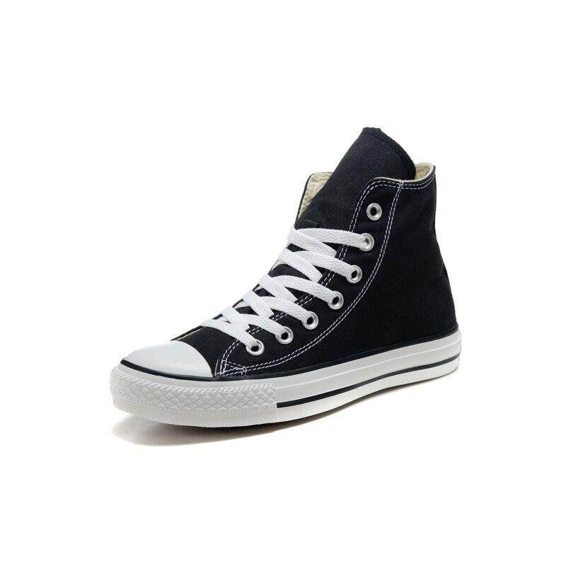 4a596001960 Converse Classical Unisex Men's and Women's Shoes Red Sneakers Shoes Skate  Shoes 458965