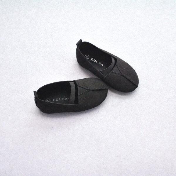 Giá bán Giày Vải Microfiber Cho Bé Gái Giày Cao Cổ Đế Mềm Chống Trượt Chống Trượt Cho Trẻ Mẫu Giáo Mùa Thu