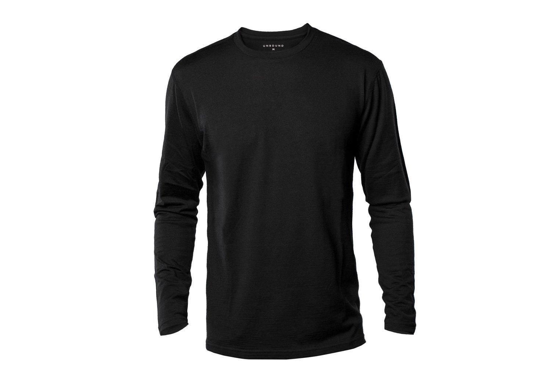 5787604a3 Wwe T Shirts In Pakistan - DREAMWORKS