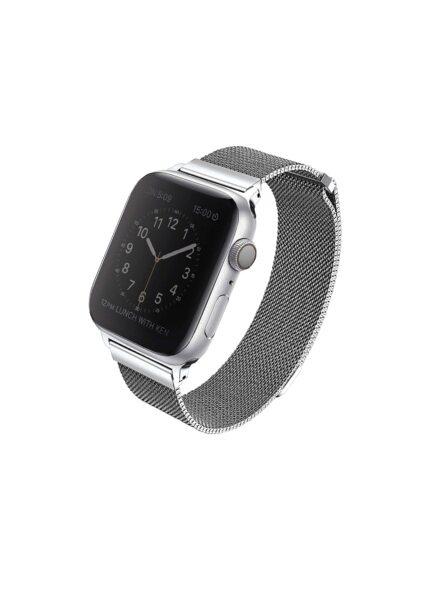 Uniq Dante Apple Watch Strap  40mm/38mm Malaysia