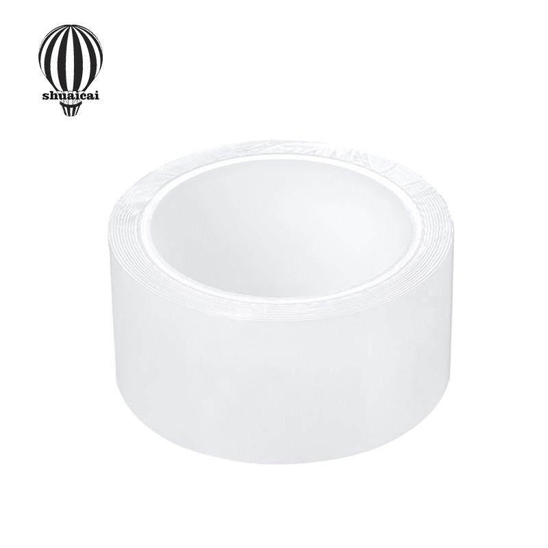 SC Kitchen Self Adhesive Waterproof Mouldproof Sealing Sticker for Washbasin
