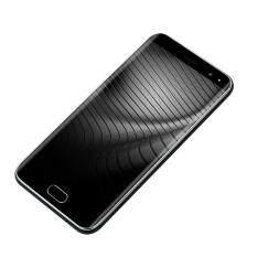 """Điện Thoại Di Động UINN OPPO R11 5.0 """"3G HỆ ĐIỀU HÀNH Android OS Quad Core Dual"""