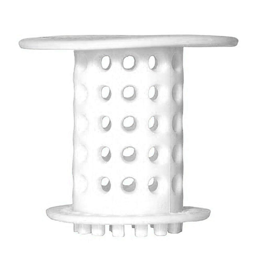 สระว่ายน้ำ Anti - Blocking อุปกรณ์ทำความสะอาด Collector Sink เพื่อป้องกันการรั่วซึม By Jken-Shop.