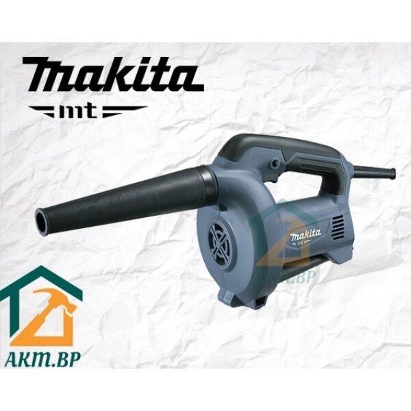 Makita Blower M4000G 500W