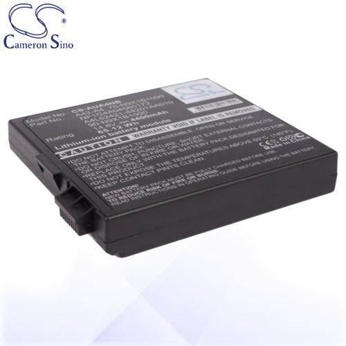 CameronSino Battery for Asus A42-A4 / 70-N9X1B1000 / 90-N9X1B1000 / Asus A4 / A4G Battery L-AUA4NB