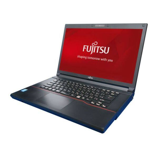 Fujitsu Laptop Lifebook T Series T734/H (Refurbished) Malaysia