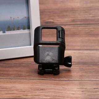 UNI Camera Protective Housing Frame Case Cage w Mount for Gopro Hero 4 5 Session thumbnail