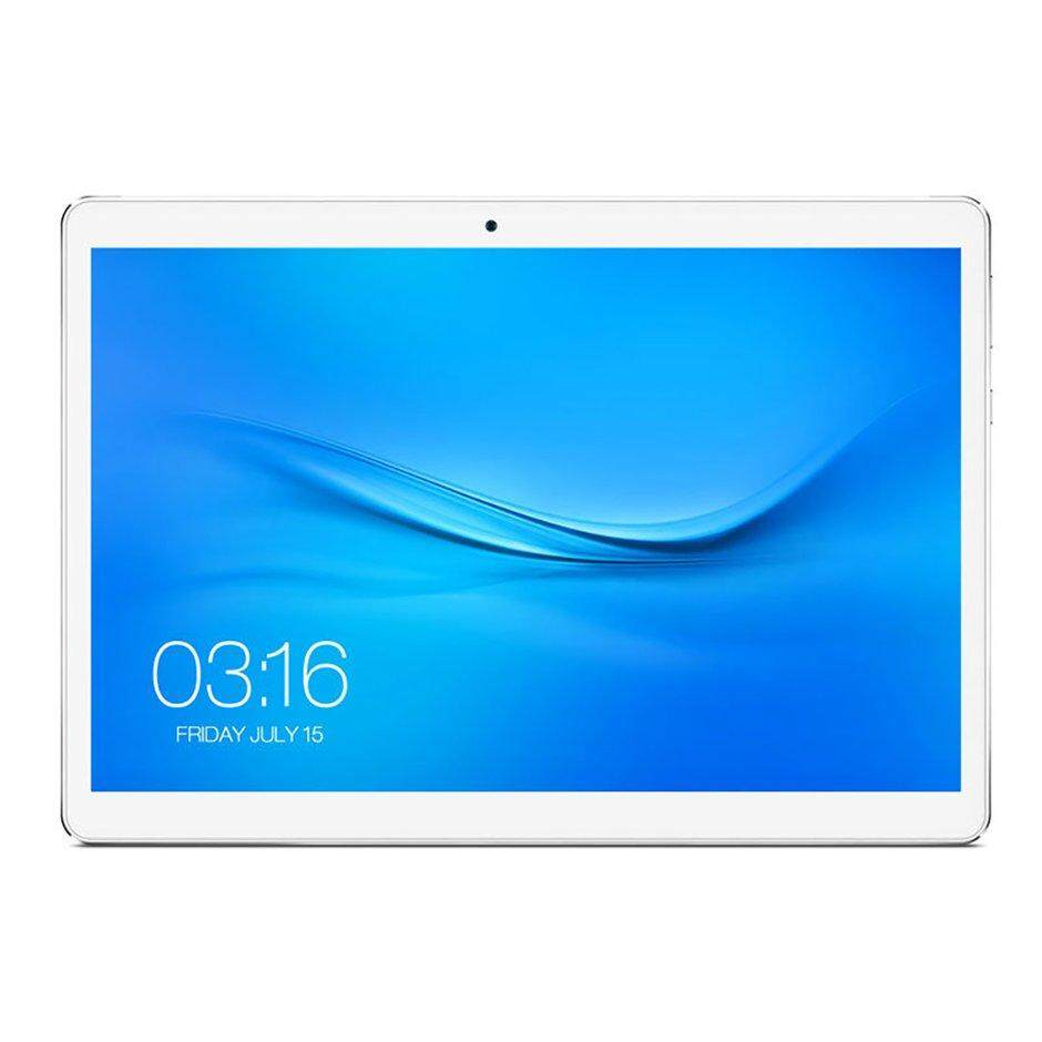XIN Teclast A10H Tablet PC 10.1 inch for Android 7.0 2G+16G MTK8163 Quad Core