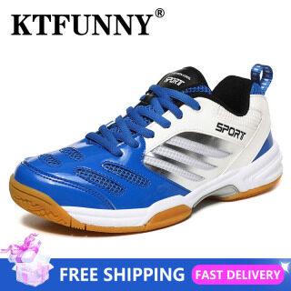 KTFUNNY Giày Quần Vợt Giày Thể Thao Nam Sneakers Người Đàn Ông Giày Chạy Người Đàn Ông Giản Dị Giày Giày Thể Thao Ngoài Trời Cho Nam thumbnail