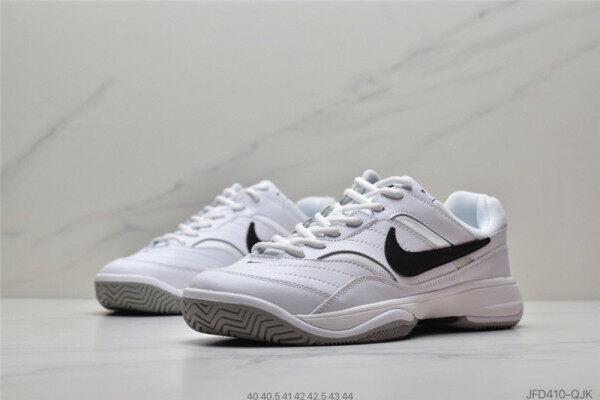 Bảng giá Nike2020 ˉBreathableˉsneakersˉtennisˉshoesˉlow Giày Nam Thời Trang Ngoài Trời