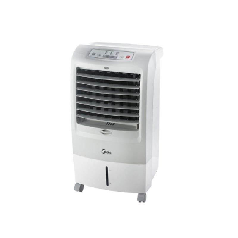 MIDEA AIR COOLER- MAC215