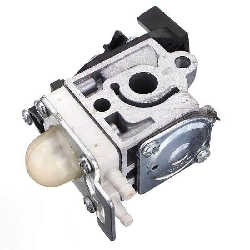 【Free Vận Chuyển + Đèn Flash Deal】Carburetor Carb Cho ZAMA RB-K93 Phù Hợp Với Echo SRM-225 SRM-225i Dây Tông Đơ MỚI