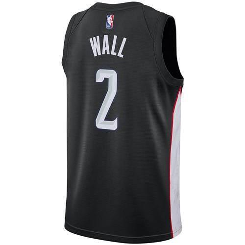 20bd1bc46ab Nike Official MEN Orlando Magic Evan Fournier  10 Nike Black 2018 19  Swingman Basketball