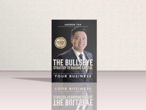The Bullseye Strategy To Raising Capital Malaysia