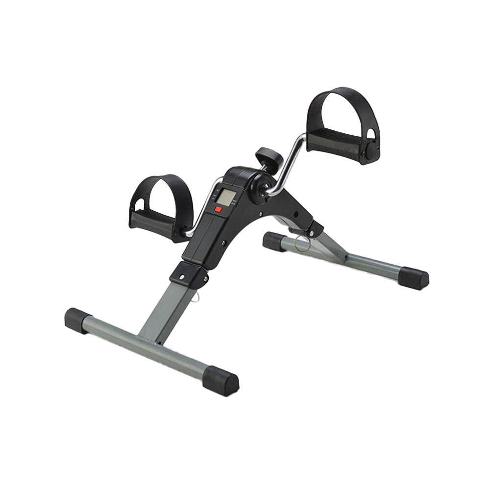 MOVTOTOP Upper And Lower Limb Rehabilitation Trainer Mini Bicycle Trainer Fitness Equipment