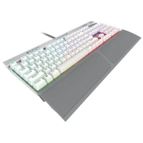 CORSAIR K70 RGB MK.2 SE Mechanical RAPIDFIRE Gaming Keyboard Singapore