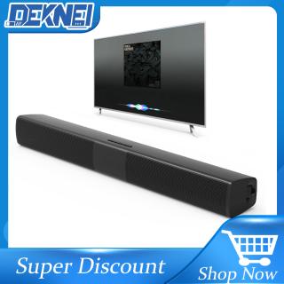 Vankel Top-Level Bluetooth Không Dây Loa Stereo TV Rạp Hát Tại Nhà Thanh Âm Thanh thumbnail