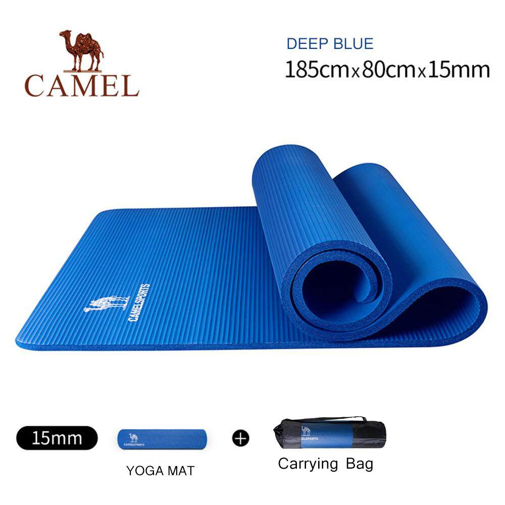 42918b51cb Buy Durable Yoga Accessories | Yoga Mats | Lazada