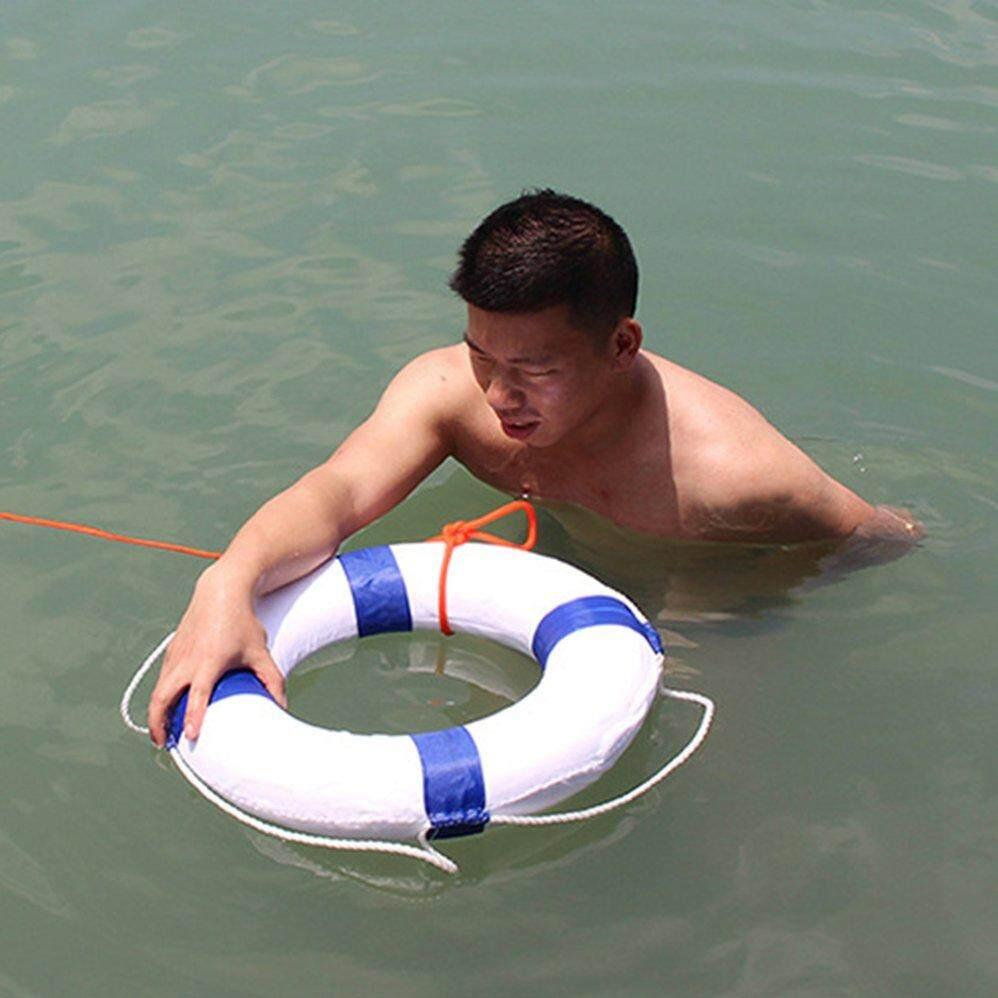 CKT Kids Cho Bé Con Bơi bể Nước Thể Thao Bơi Phao Bơm Hơi Vòng Nhẫn - 3