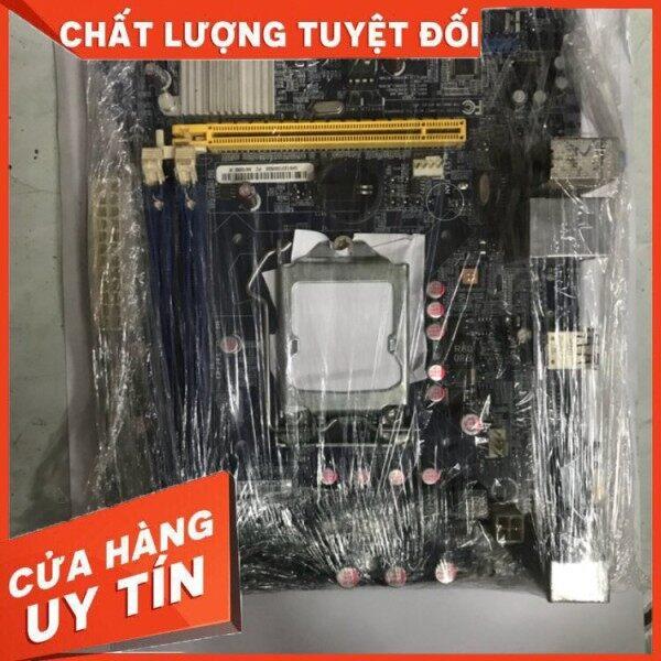 Bảng giá Mainboard H61 Giga, Asus, Foxcom  Như Mới (Main Giga) Phong Vũ