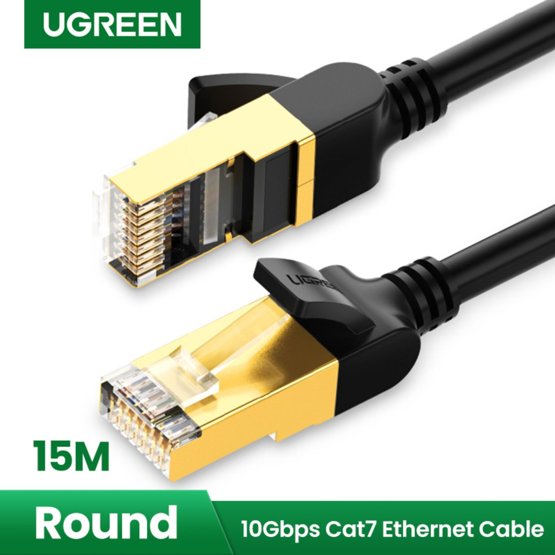 USB 2.0 External CD//DVD Drive for Asus a6000g
