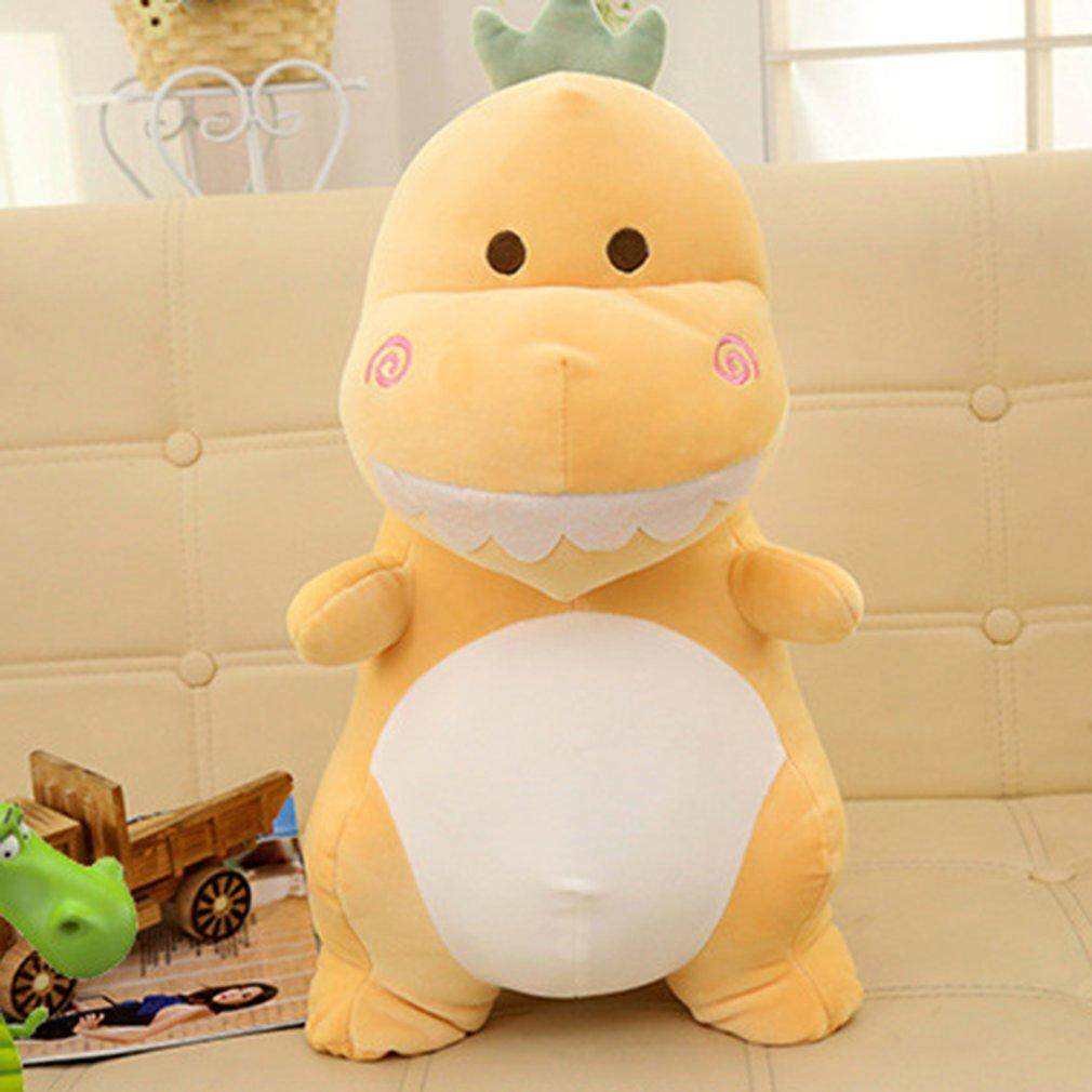 Hearty 10cm Cute Flying Dragon Plush Toy Keychain Doll Novelty Funny Cartoon Animal Keychain Gift Stuffed Pendant Toys For Children To Have A Unique National Style Toys & Hobbies