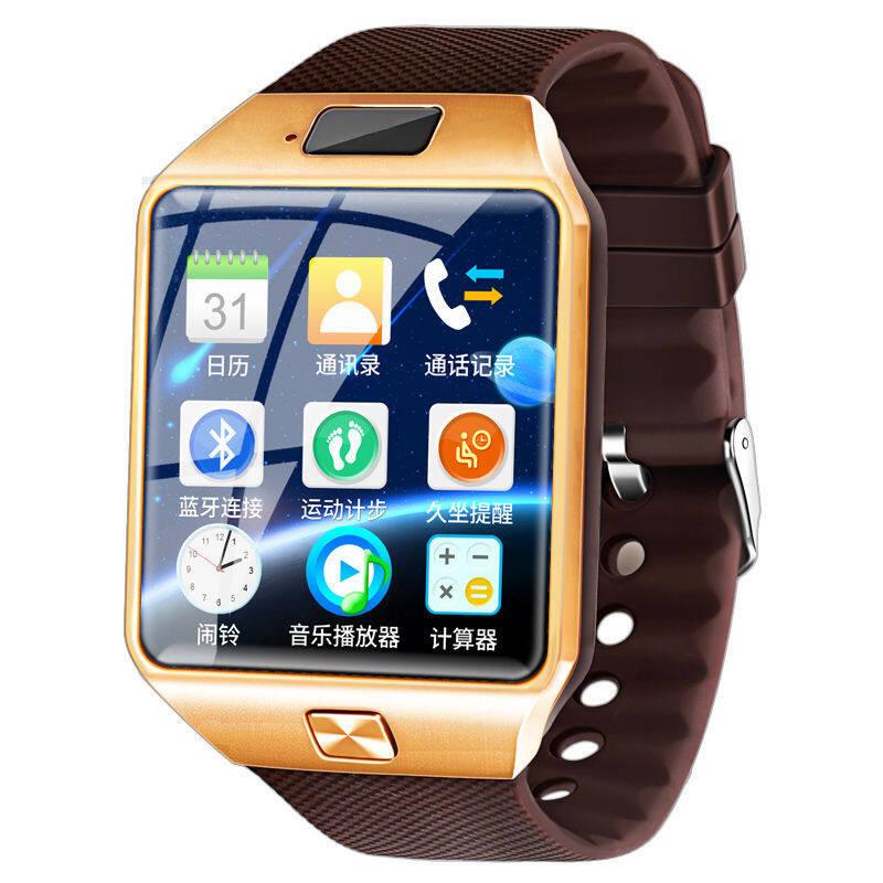 Nơi bán Đồng Hồ Thông Minh Cho Trẻ Em Học Sinh Đồng Hồ Điện Thoại Chống Nước Thiên Tài Cho Nam Và Nữ Chụp Ảnh Định Vị Màn Hình Cảm Ứng Micro Chat Watch