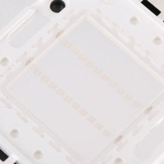 Chip UV LED Chip Đèn UV, LED Tích Hợp Chip, Điều Tra Khử Trùng Chống Giả 20W thumbnail