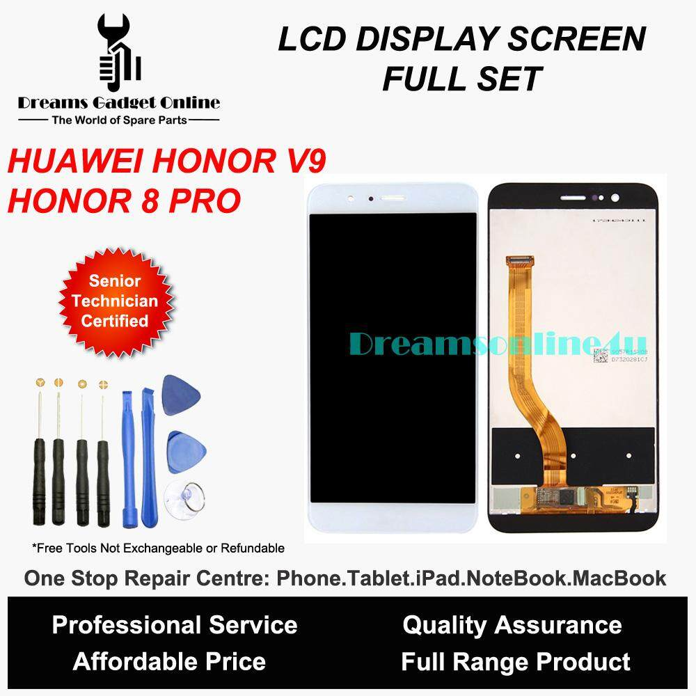 Honor - Buy Honor at Best Price in Malaysia | www lazada com my