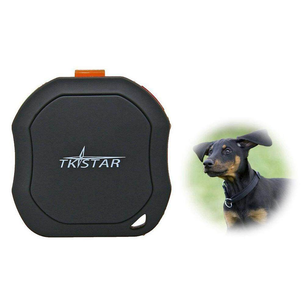 Bsex Tkstar Tk109 Gps Car Pet Tracking Device Real Time Waterproof Vehicle Tracker By Bsex.