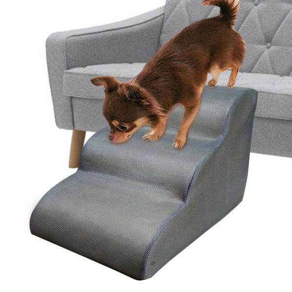Bậc Thang Cho Chó Mèo, Bậc Thang Sofa Giường Cho Chó Mèo