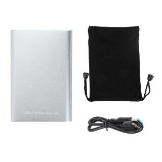 Ổ Cứng Lưu Trữ Gắn Ngoài 500 Inch USB 2.5 SATA Di Động 3.0 GB 1TB 2TB, Ổ Đĩa Cứng thumbnail