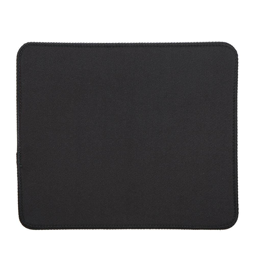 Mouse Pad Anti-Slip Mouse Mat Rubber Game Office Mousepad for Laptop Computer Malaysia