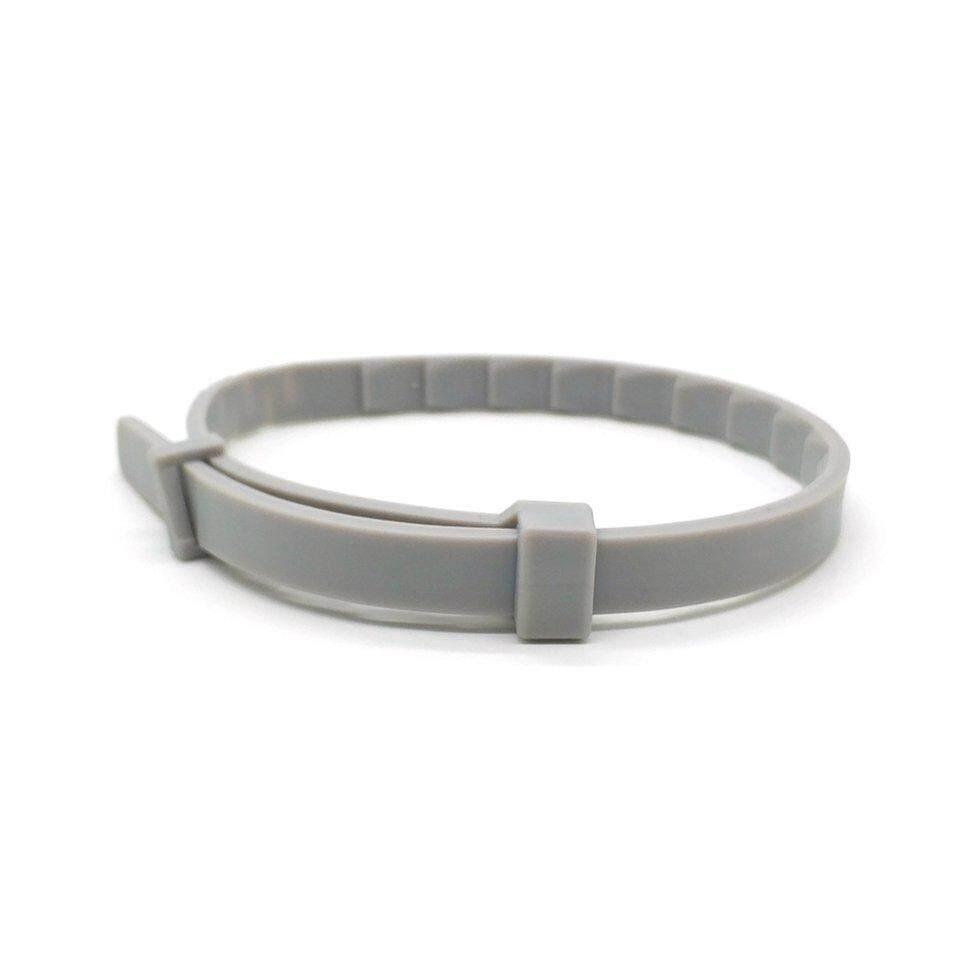 Hot Sales Anti Flea Ticks Collar For Dog Cat Mosquitoes Repeller Adjustable Pet Collar By Befubulus.