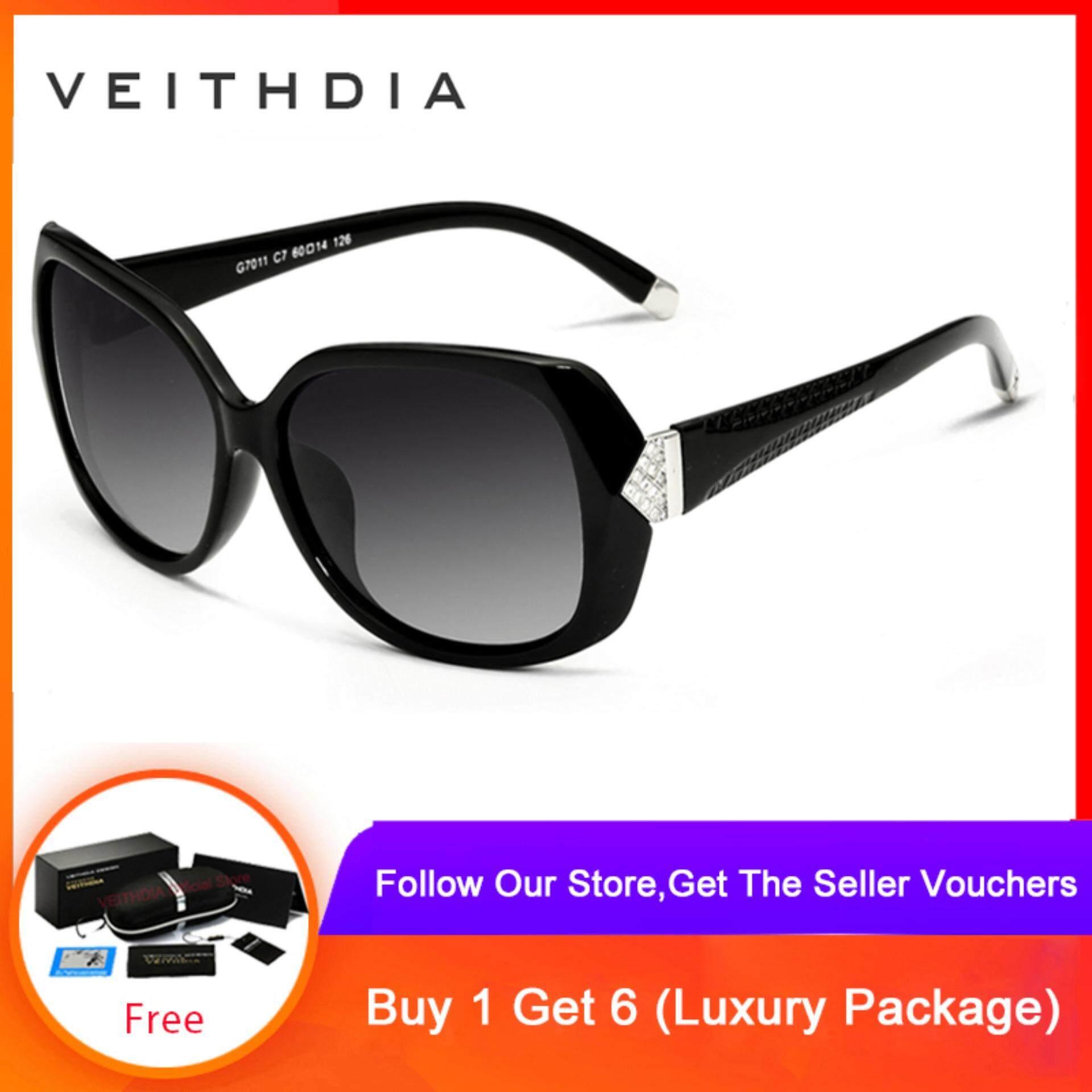 2019 Classic Polarized Sunglasses Men Women Driving Square Frame Sun Glasses Eliminate Harsh Glare Shades Oculo Uv400 Men's Glasses